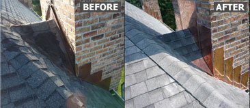 Wilcox Roofing Monmouth County S Premier Roofing